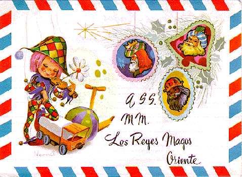 http://quefuede.blogia.com/upload/20101231151620-carta-reyes-magos.jpg