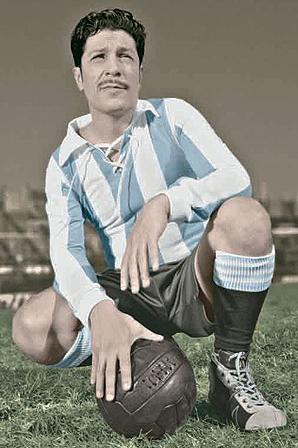 Los Goleadores de los mundiales de Futbol Fifa Vida y obra-http://quefuede.blogia.com/upload/20110627222837-guillermostabile.jpg